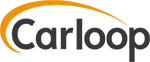 Carloop Website logo